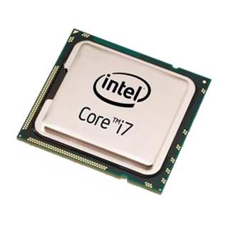 Intel Core i7-8700K Esa Core 3.7GHz 12MB sk1151 Tray
