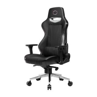 Cooler Master Gaming Caliber X1 Gaming Chair PU Nero