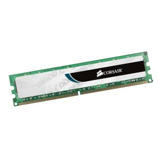 Corsair CMV4GX3M1A1333C9 4GB DDR3 - 1333 Value Select CAS9
