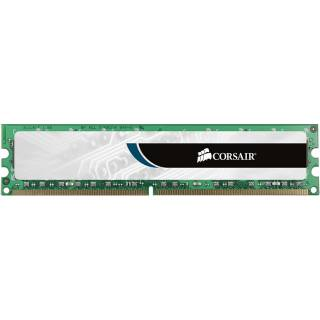 Corsair CMV4GX3M1A1600C11 4GB DDR3 1600mhz serie Value C11