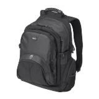 Targus CN600 Zaino Notebook Backpac 15.4''