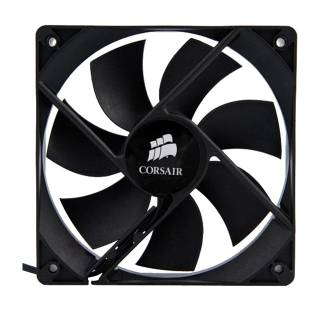 Corsair Ventola A1225M12S 120mm Nero
