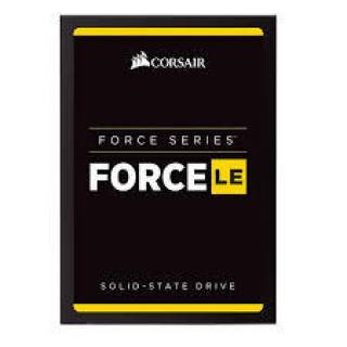 Corsair Force LE SSD 120GB Sata III 2.5'' 560/530 Mb/s