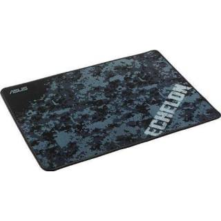 Asus Echelon Mouse Pad Gaming 355x254mm Mimetico