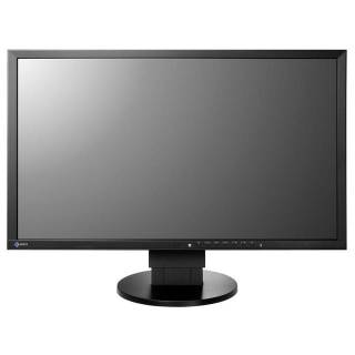 EIZO EV2316W - BK 23'' 16:9 FULL HD