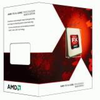 AMD FX - 6300 EsaCore 3.5GHz 8MB skAM3 +  Box