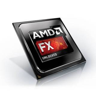AMD FX - 9590 OctaCore 4.7GHz 8MB skAM3 +  Box