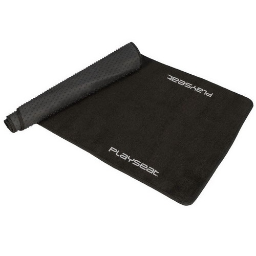 PLAYSEAT FLOOR MAT - TAPPETINO