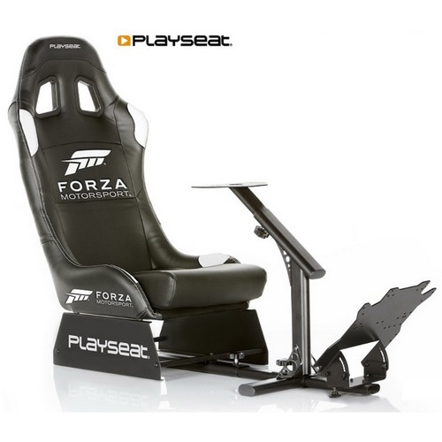 PLAYSEAT FORZA MOTORSPORT racing seat