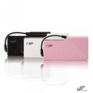 FSP Fortron FSP - NBQ90PLUS 90Watt Notebook power Ac - adapter Rosa