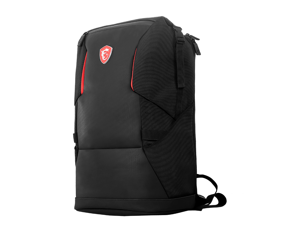 Urban Raider Backpack