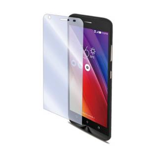 Celly Glass Vetro temperato per Zenfone Laser ZE550ML