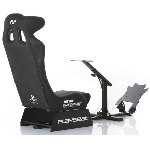 PLAYSEAT GRAN TURISMO racing seat