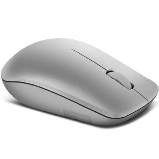 Lenovo 530  Mouse wireless