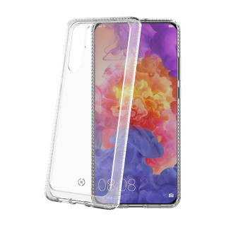 Celly Hexagon Cover Huawei P30 Pro