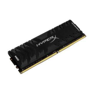 Kingston HyperX Predator 16GB DDR4 3000MHz CL15