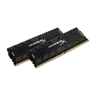 Kingston HyperX Predator Kit 32GB 2x16GB DDR4 3000Mhz CL15