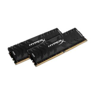 Kingston HyperX Predator 8GB Kit 2x4GB DDR4 3200MHz CL16