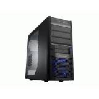 Coolermaster IT-430-KWP520