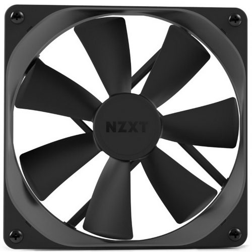 NZXT KRAKEN X42 VARIABLE SPEED LIQUID COOLER RL-KRX42 + SUPPORTO AM4