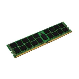 Kingston Technology KSM29RS8/8MEI, 8 GB, 1 x 8 GB, DDR4, 2933 MHz, 288-pin DIMM