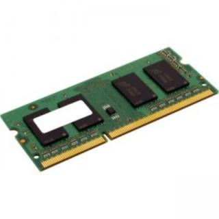 Kingston KVR16S11S8/4 4GB SoDDR3 1600mhz CAS11 1.5v