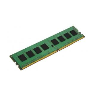 Kingston ValueRAM 8GB DDR4 ECC Unbuffered 2133 MHz CL15