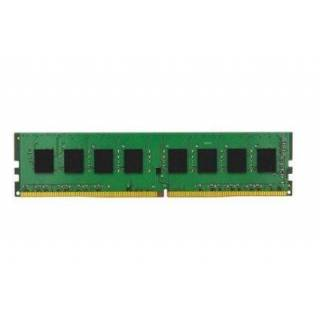 Kingston ValueRAM 8GB DDR4 2133MHz CL15