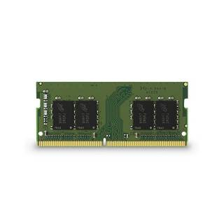 Kingston Value RAM 4GB SoDDR4 2133MHz CL15
