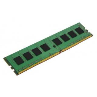 Kingston Value RAM 4GB DDR4 2400MHz CL17