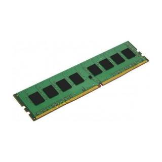 Kingston ValueRAM 8GB DDR4 2400MHz CL17
