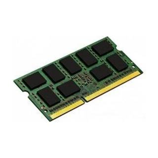 Kingston ValueRAM 8GB SoDDR4 2400MHz C17