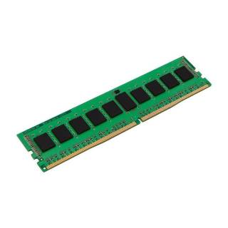 Kingston ValueRAM 16GB DDR4 2666MHz CL19