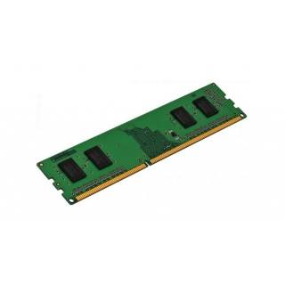 Kingston ValueRAM 4GB DDR4 2666MHz CL19 Bulk