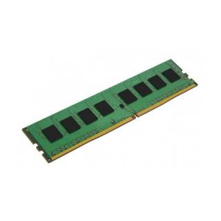 Kingston Value Ram 8GB DDR4 2666MHz CL19