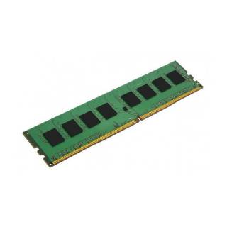 Kinston Value RAM 8GB DDR4 3200MHz CL22