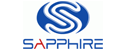 logo_sapphire.png