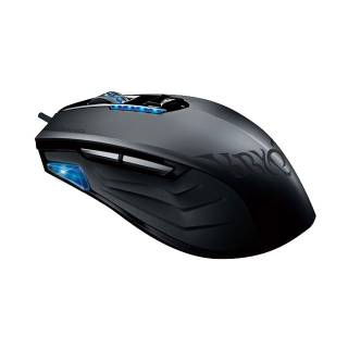 Gigabyte M - KRYPTON mouse GAMING 8200dpi USB Nero