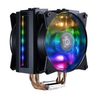 Cooler Master MasterAir MA410M ARGB CPU Cooler Intel 1151/2066 AMD AM4/3