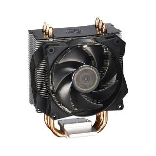 Cooler MasterAir Pro 3 CPU Cooler Intel 1151/2066 AMD AM4/AM3+