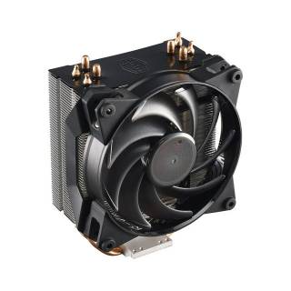 Coolermaster MAY-T4PN-220PK