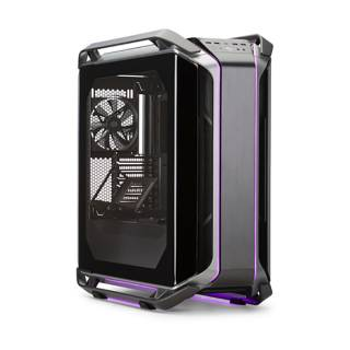 Cooler Master C700M RGB Full Tower No Power minITX/mATX/ATX/e-ATX