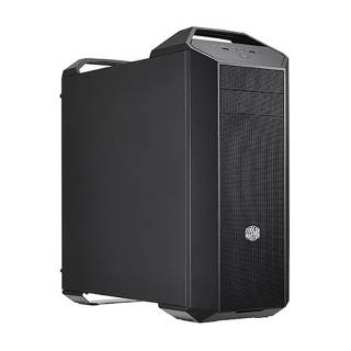 Cooler Master MasterCase 5 Middle Tower Nero No - Power m - ATX / m - ITX / /ATX