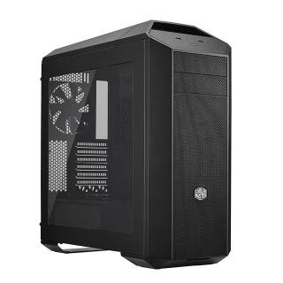 Cooler Master MasterCase Pro 5 Middle Tower Nero No - Power m - ATX / m - ITX / ATX