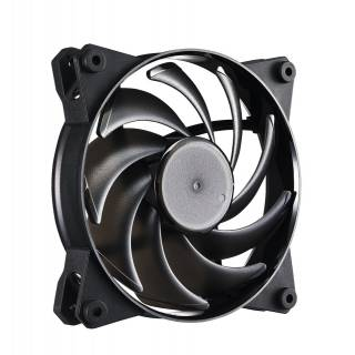 Cooler Master MasterFan Pro 120 Air Balance PWM 2500rpm 120mm
