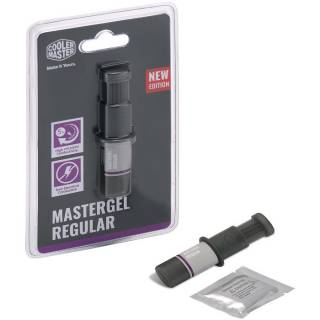 Cooler Master MasterGel Regular Pasta Termica 1.5ml
