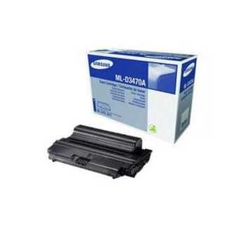 SAMSUNG TONER NERO ML - 3471