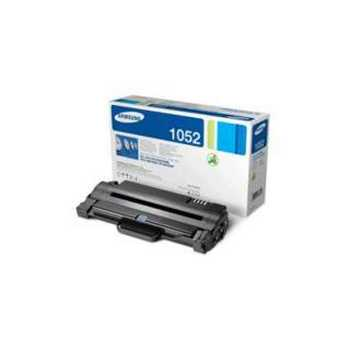 Samsung MLT - D1052S Cartuccia Nero ML - 1910 / SCX - 4600 / SF - 650