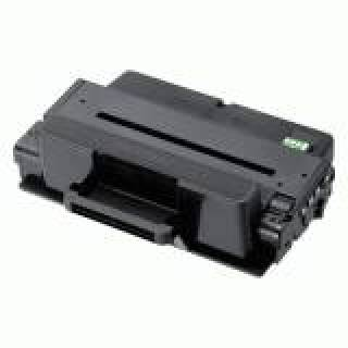 Samsung MLT - D205L / ELS Cartuccia Nero ML - 3312ND