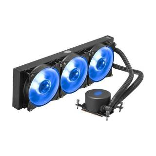 Cooler Master MasterLiquid ML3630 RGB CPU Liquid Cooler AMD TR4